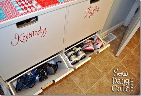 Inside-of-shoe-organizer