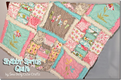Shabby-Spring-Quilt