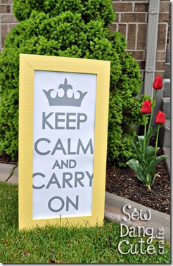 Finished-Keep-Calm-Sign