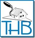THB Hausbau GmbH