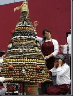 potato_christmas_tree_thumb