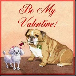 doggy-valentine-wishes