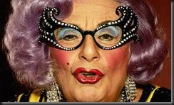 Dame-Edna-Everage-aka-Bar-001