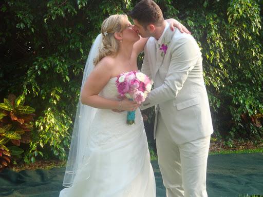 wedding wedding planning archived , 29641 1442854120789 1516183704 1116153 4653864 n