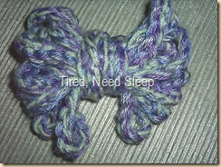 crocheted cords (1)
