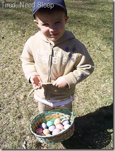 easter (11)