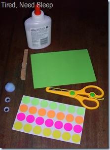 click beetle craft (1)
