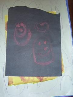 art box (16)
