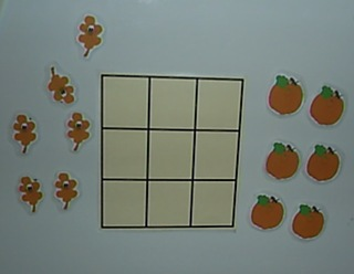 fridge magnets (1)