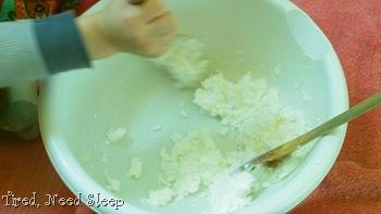 soap clay (6)