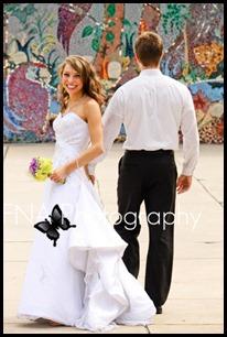 C&J-wedding (68)