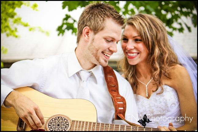 C&J-wedding (143)