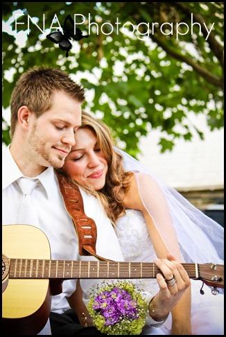C&J-wedding (148)