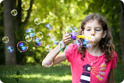 bubblefun-15