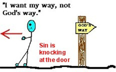 0683_sign_my_way_christian_clipart
