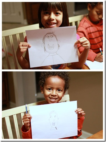 drawing3-kidz