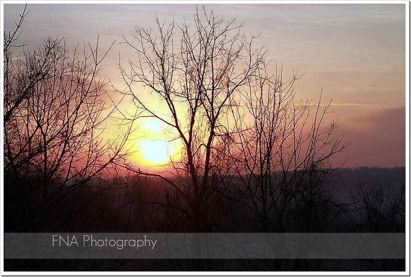 Sunrise740am