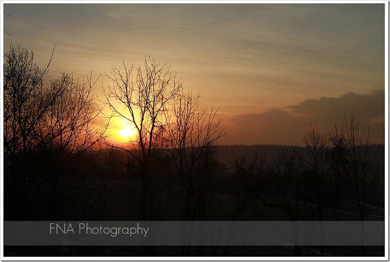 Sunrise745am