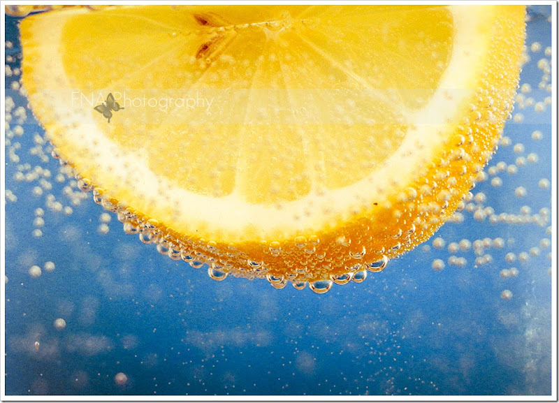 lemon-6