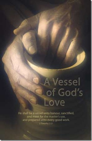 Vessels_Of_Gods_Love