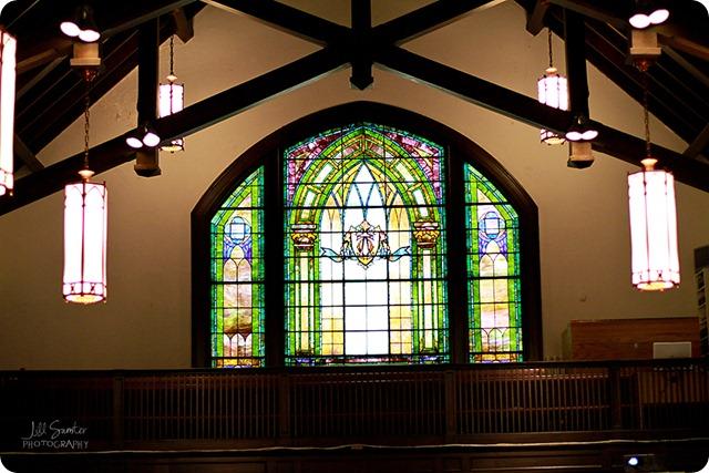 window-3612