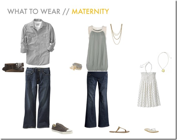 what-to-wear-grey-maternity-web