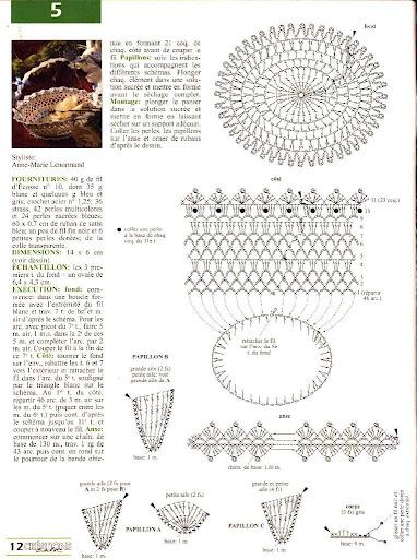 مجموعة سلال من الكروشيه مع 40.jpg