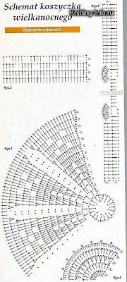 مجموعة سلال من الكروشيه مع post-4140-1144916669_thumb.jpg
