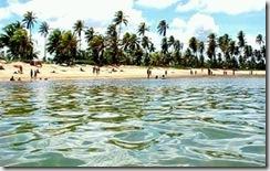 Praia do Forte (BA)