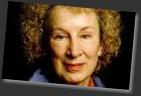 Margaret.Attwood
