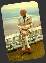 Sir.Bertram.Clough Williams-Ellis.02