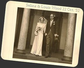 Selina.Louis.Wood