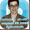 Gilad.Shalit(2)