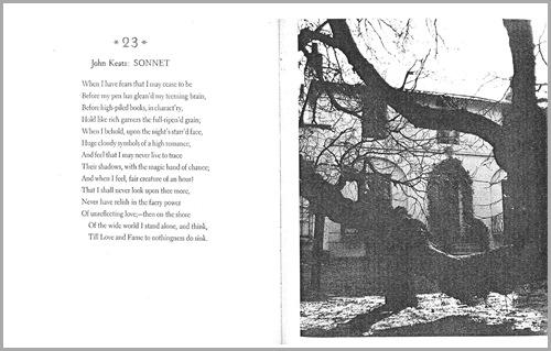 Keats.Hampstead