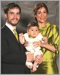Rabbi.Yossi.Rachel.Jacobs