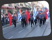 succah.parade.06.