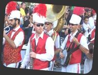 Jerusalem.Parade.01