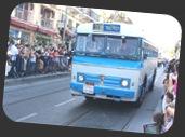 succah.parade.03.