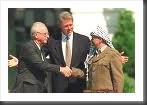 Y.Rabin.03