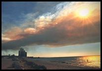 FIRES.DEC.2010.(02)
