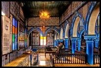 El.Ghriba.Synagogue