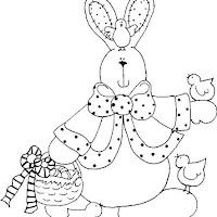 Bunny and ChicksM.jpg