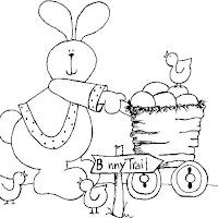 Bunny TrailM.jpg