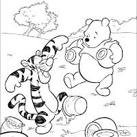 pooh-103.jpg