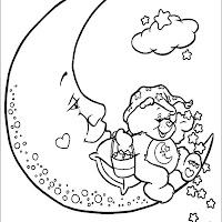 ursinhos-carinhosos-50.jpg