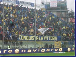 subliminale con curva in parma chievo