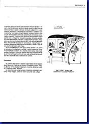 Articolo_ParmainA_8990_Majo-Barone_1