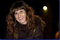 Simona Vitali (foto Franco Saccò)