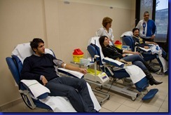 avis donazione