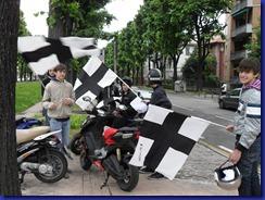bandiere crociate 2